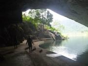 Phong Nha Cave30