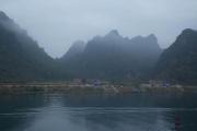 Phong Nha National Park03