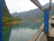 Phong Nha National Park24