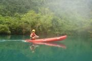 Phong Nha National Park63