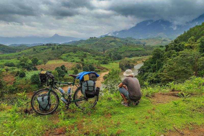 ron pangea overlooking valley in vietnam.jpg