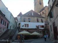 sibiu_romanina_stairs