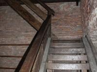 staircase_clocktower_sibiu_romania