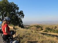 bike_touring_romania
