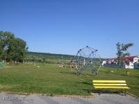 playground_romania