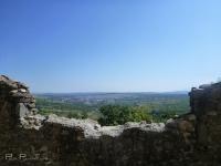 st_michaelsberg_citadel_romania
