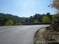 bike_tour_romania