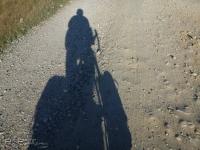 shadow_cyclist_romania
