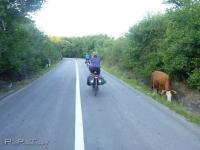 cycling_romanina