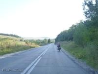 bicycle_touring_romania