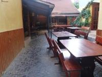 burg_hostel_inside_sighisoara_romania
