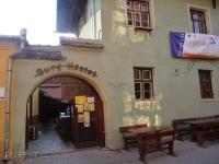 burg_hostel_sighisoara_romania