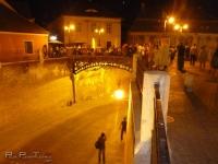 sibiu_romania_citadel_bridge