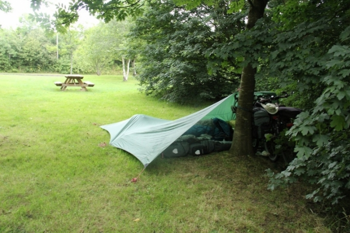 england_restarea_campsite_2-jpg