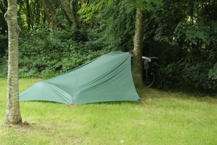 england_restarea_campsite_4-jpg