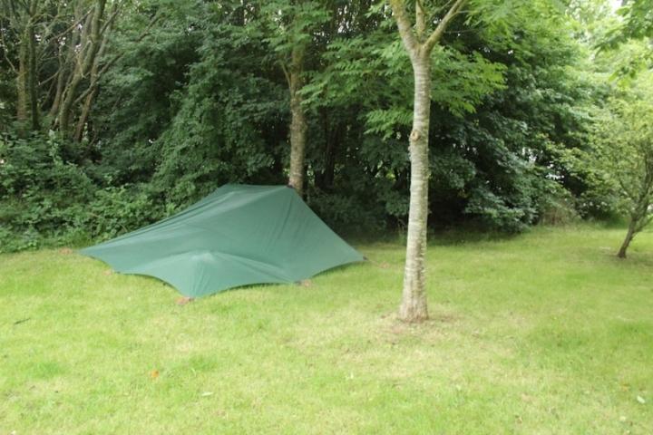 england_restarea_campsite_5-jpg
