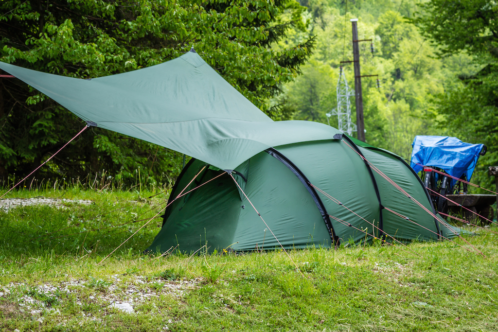 campground_slovenia