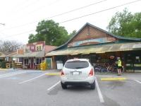 san-an-market
