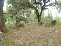 townsend_house_cemetery