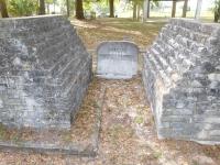 trilby_cemetery
