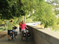 bicycle_touring_hungary