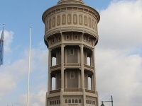 water_tower_szeged_hungary