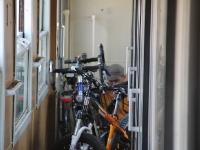 bicycle_touring_szeged_hungary