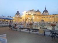 szechenyi_bath_budapest