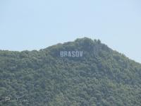 brasov_placard