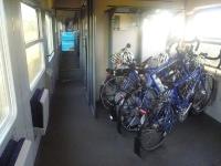 bicycles_on_romania_train