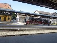 steam_train_engine_romanian