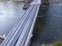 wooden_bridge_romania