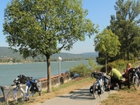 donau_bike-path_hungary