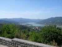 visegrad_hungary