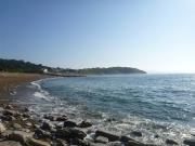 coast_france