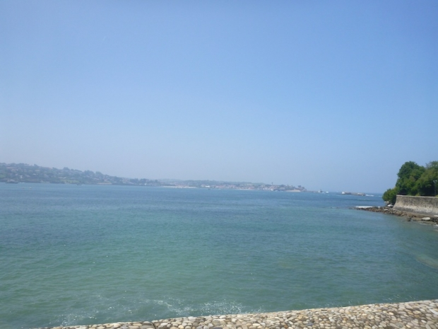 coast_france_1