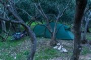 wildcamp_croatia