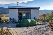 camp_near_Blagaj_Bosnia