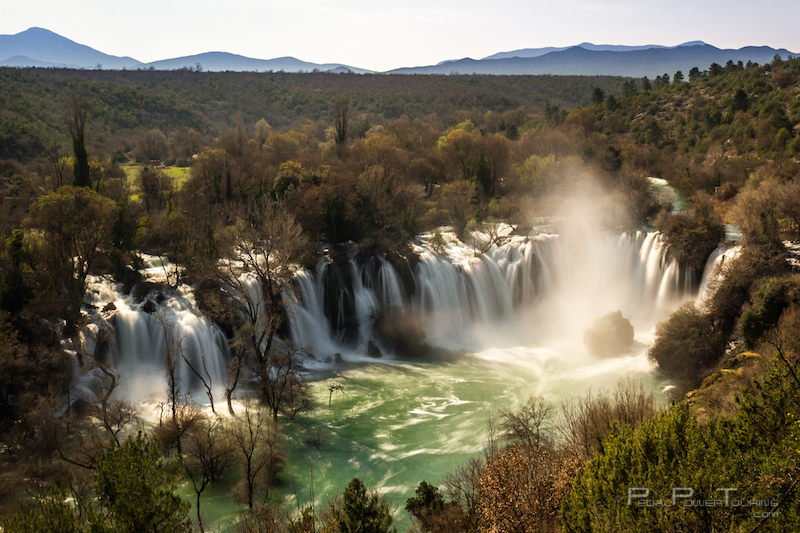 kravice_waterfall_bosnia