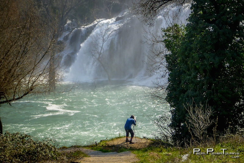 ron_kravice_waterfall
