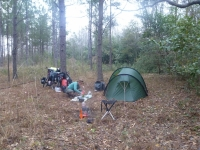 wild_camp_south_carolina