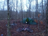 wild_camping_pedalpowertouring