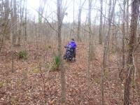 petra_walking_bike