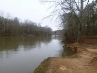 saluda_river_bridge