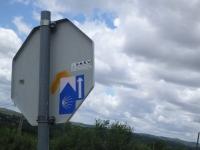 camino_stop_sign