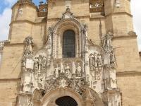 coimbra_church