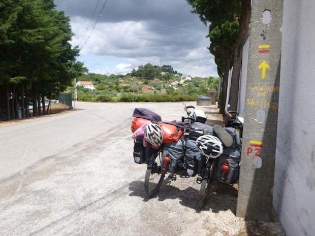 bikes_caminho_post