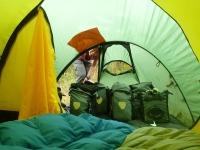 petra_tent