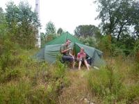 wild_camp