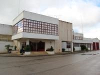 bombero_station